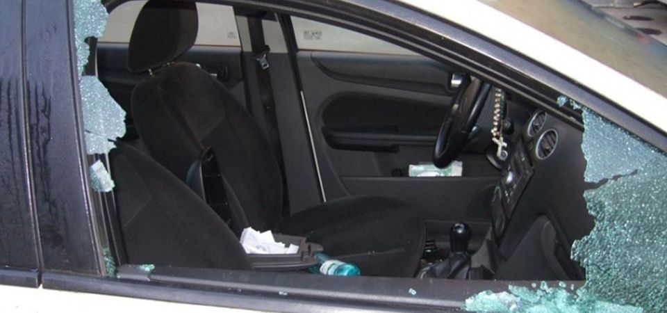 Imagini pentru oglinda auto sparta