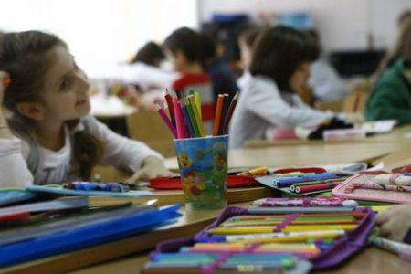 Profesoara, despre cum se face scoala in Bucuresti: Asa cresti un neam de slugi!