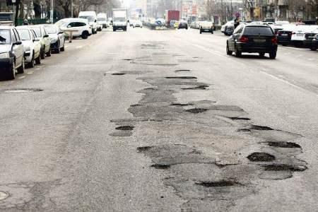 In sfarsit, au reinceput asfaltarile in Bucuresti!