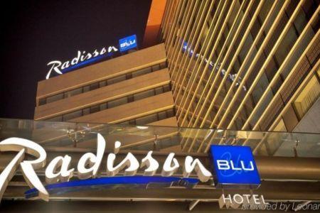 Tranzacție FABULOASA pe piata Bucurestiului! Doua dintre cele mai LUXOASE hoteluri sunt scoase la vanzare!