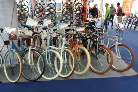 Primaria Capitalei va oferi vouchere de cate 500 de lei fiecarui bucurestean dornic sa-si cumpere o bicicleta!