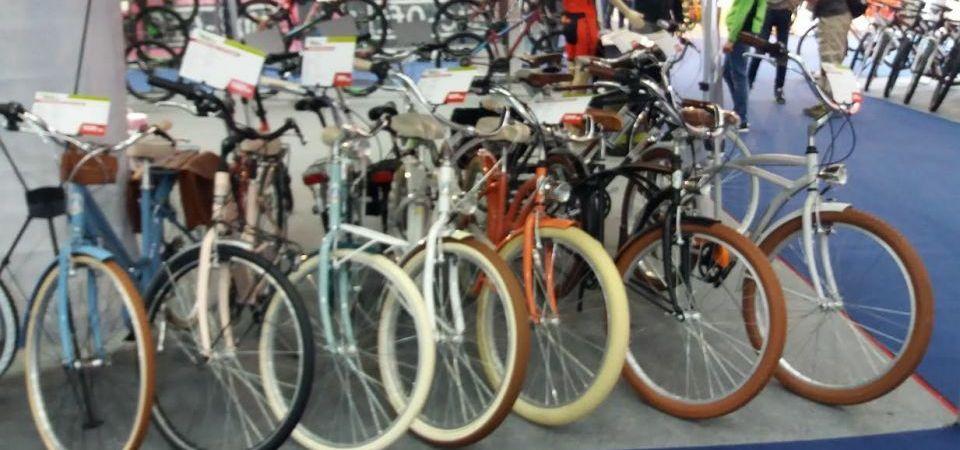 Voucherele Gabrielei Firea pentru cumpararea de biciclete au ajuns la vanzare pe internet!