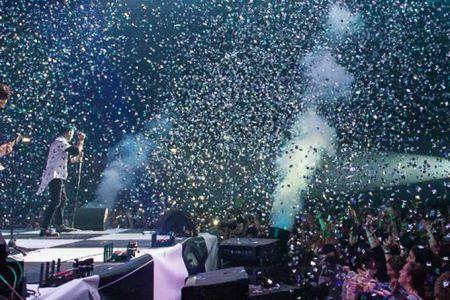 Cum te distrezi daca ramai in Bucuresti de Pasti?! Vezi toate concertele si evenimentele din urmatoarele trei zile!