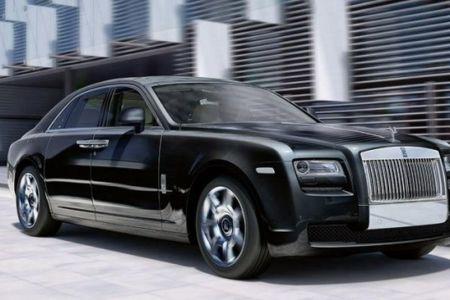 Un dealer de masini de lux din Bucuresti printre cei mai premiati din lume! Cum a reusit?