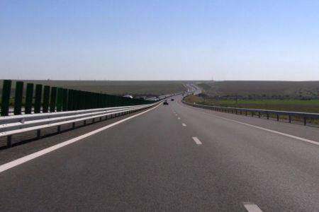 In plin sezon estival CNAIR restrictioneaza traficul pe Autostrada Soarelui!