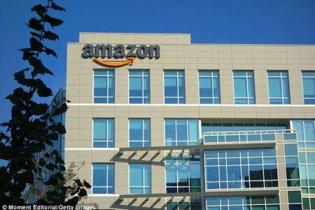 Amazon vine la Bucuresti. Cauta birouri in Pipera pentru sute de angajati!