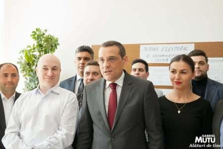 Primaria Sectorul 6 isi infiinteaza propria televiziune! Costa peste 270.000 de euro, din banii bucurestenilor, numai pentru anul 2017!