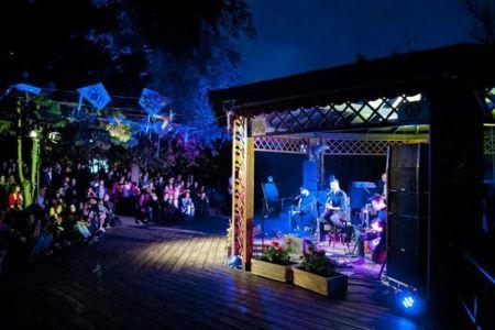 Spectacole si concerte gratuite in parcurile din Sectorul 3