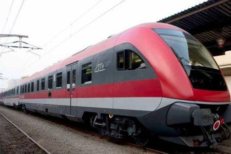 Tragedie la marginea Bucurestiului: O mama si cei trei copii ai ei omorati de tren!