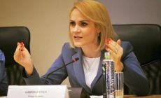 """De ce nu se poate concentra Firea pe problemele Bucurestiului? Forte oculte vor sa destabilizeze PSD-ul impotriva """"votului poporului""""!"""