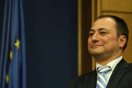 Mirel Palada, PSD-istul care l-a batut de Mihai Gotiu, primeste bani de la Gabriela Firea fara licitatie!