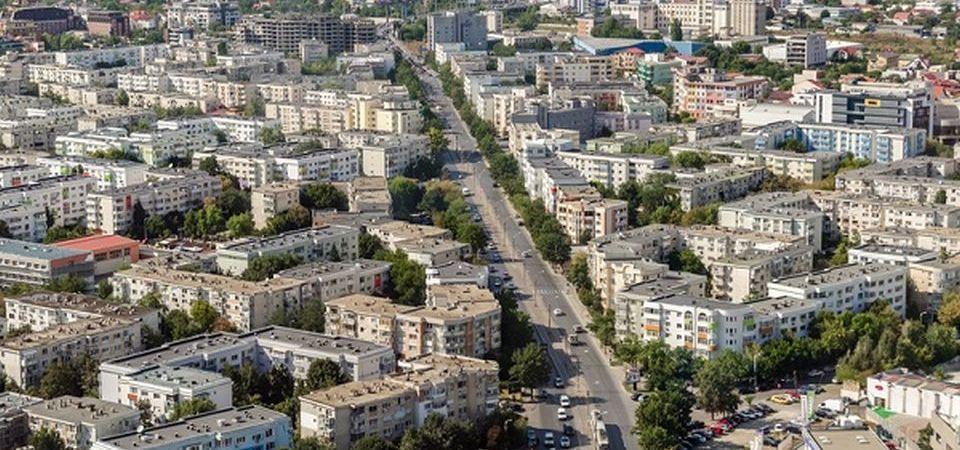 Zona din Bucuresti care a atras cele mai mari investitii in 2016: Proiectele noi se tin lant!