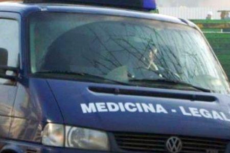 Medic stomatolog, ucis intr-un apartament din Bucuresti. Principalul suspect a fost gasit mort de Politie