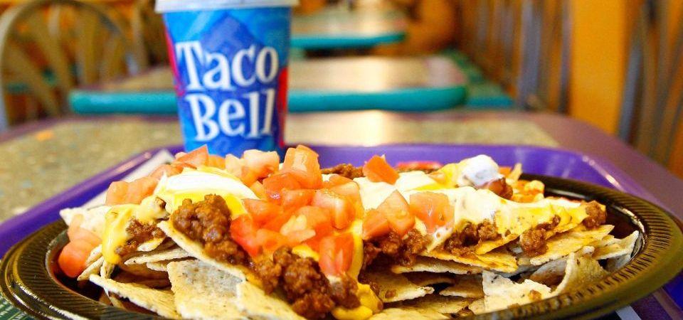 Dupa succesul neasteptat, Taco Bell mai deschide un restaurant in Bucuresti