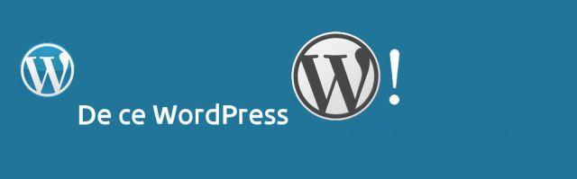 wordpress-header