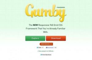 responsive-frameworks06