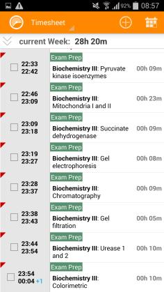 biochemlabcramming2