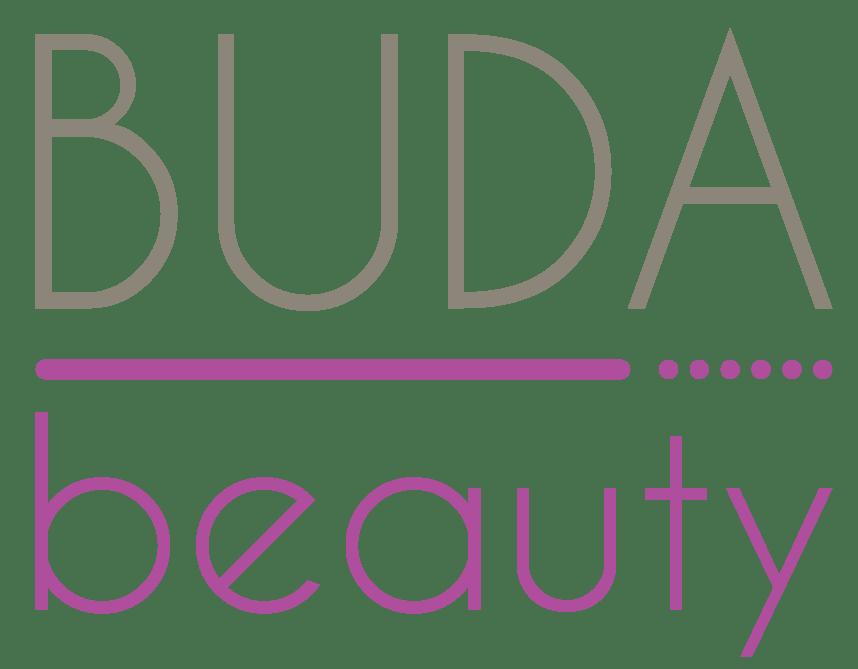 BudaBeauty