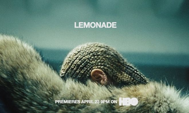Beyonce - LEMONADE HBO Trailer promo