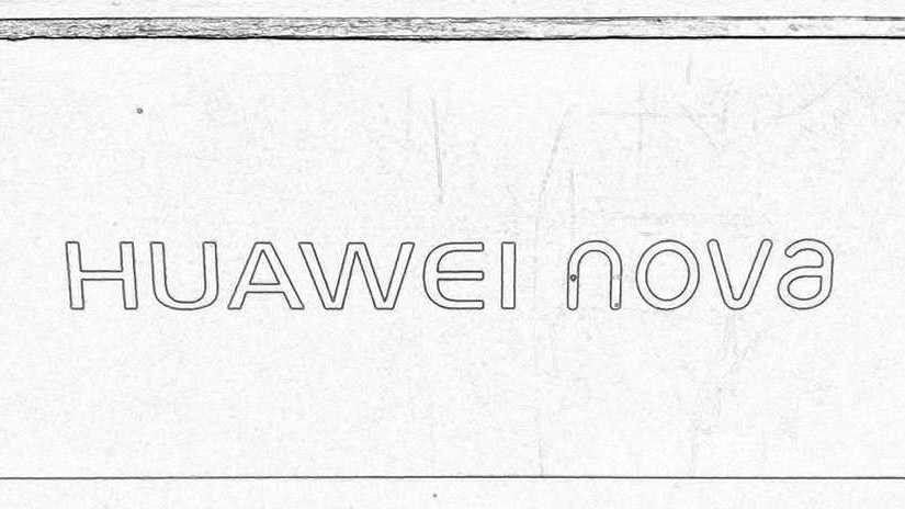 Huawei Nova обзор и отзыв