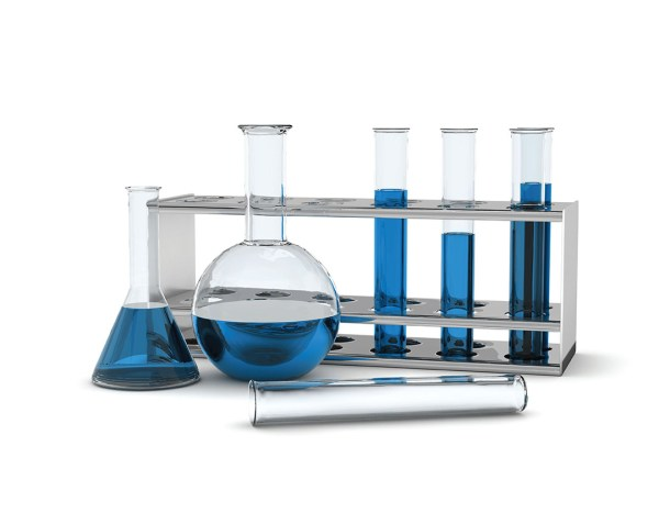 water analysis, water test, water chemical analysis, water chemistry analysis, water contaminant analysis, water contaminant test, water contaminant, Trace Elements, water laboratory test