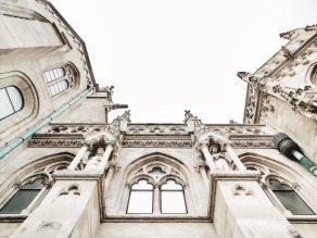 matthias-church-detail-budapest-1