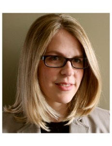 Erika Fowler