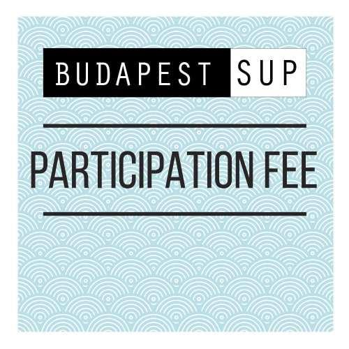 Budapest Sup Jegyek