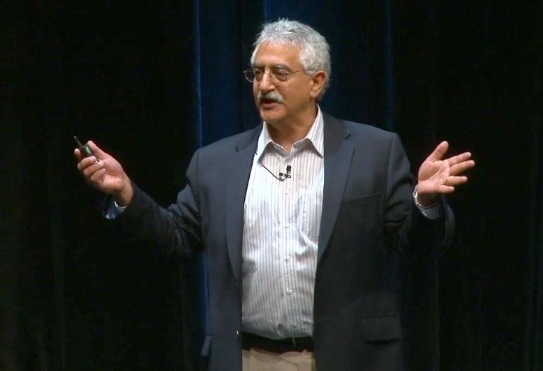 Bob Buday, Buday Thought Leadership Partners
