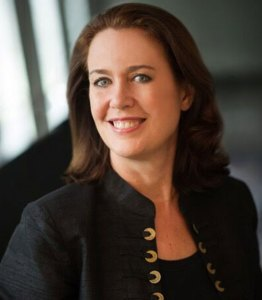 Kate Sweetman