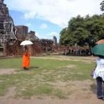 大乗仏教 小乗仏教 違い