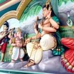 ヒンドゥー教とは 簡単に 分かりやすく