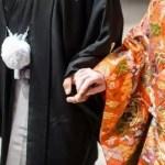 僧侶 結婚 飲酒