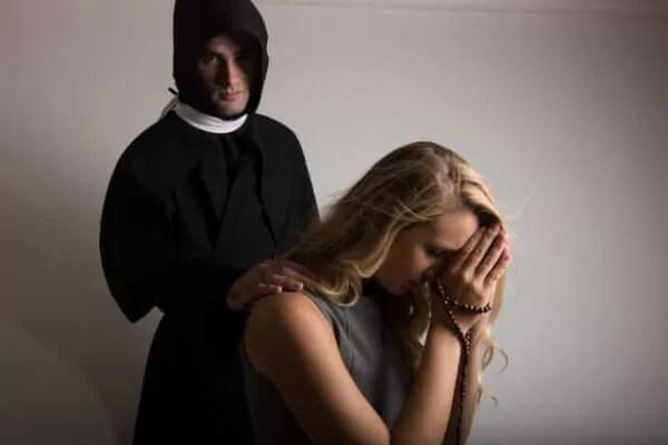 カルト宗教とは 危険