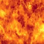 地獄 仏教