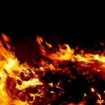 地獄 キリスト教