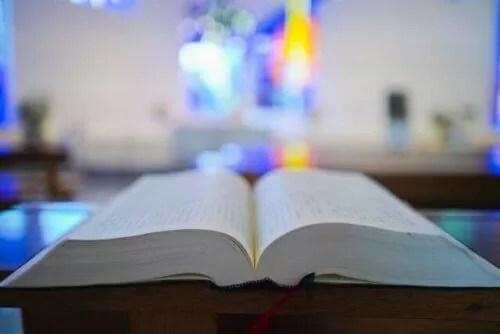 新天地イエス教会 危険 やばい