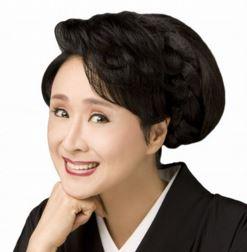 小林幸子1