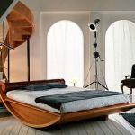 ベッドのサイズは規格が決まっている?寸法はどう違う?