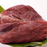 鹿肉の美味しい味付けと失敗しない臭みの消し方!旬の時期