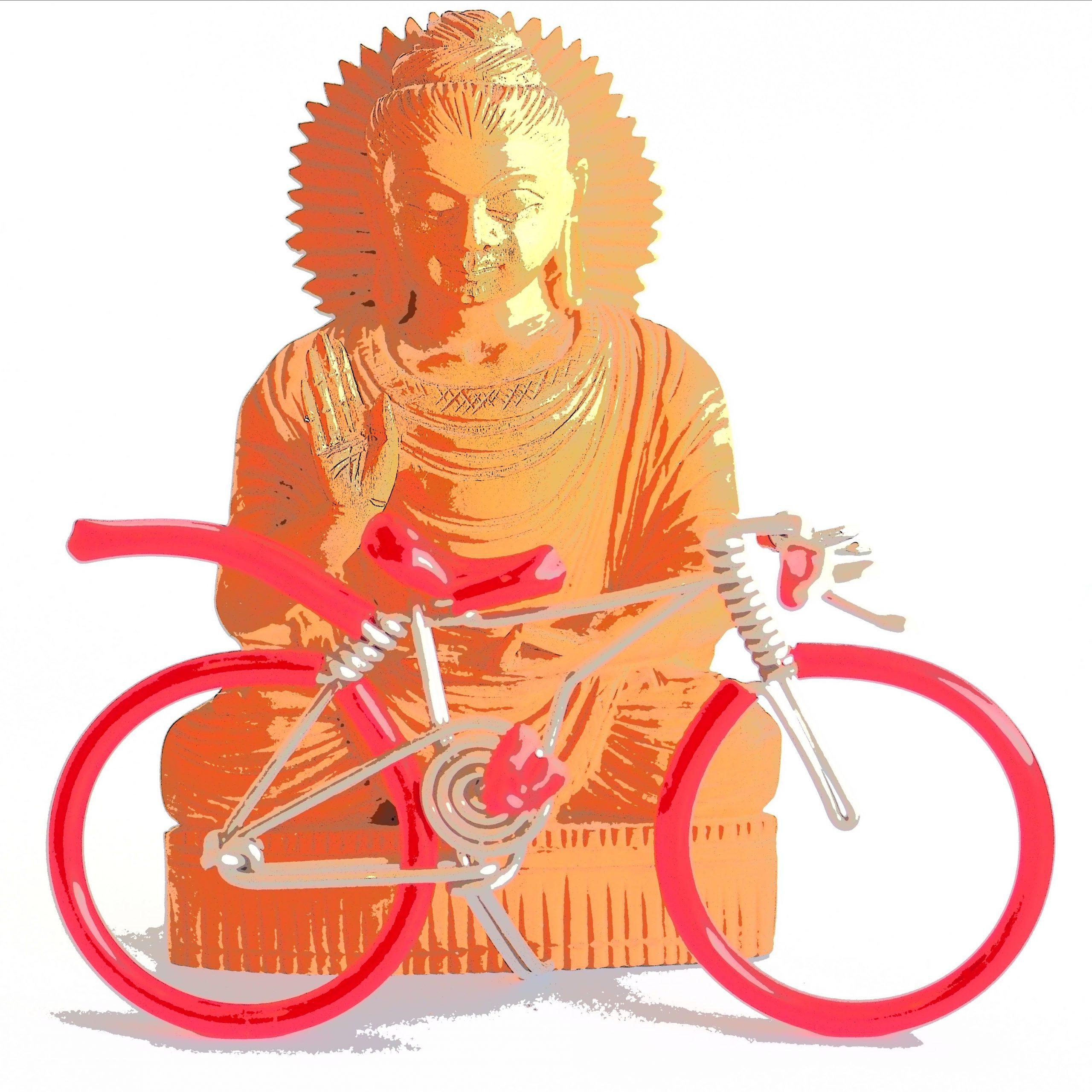 Buddha Cycle