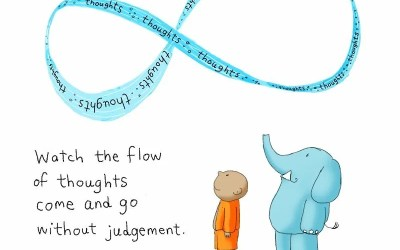 Today's Doodle: Watch the flow
