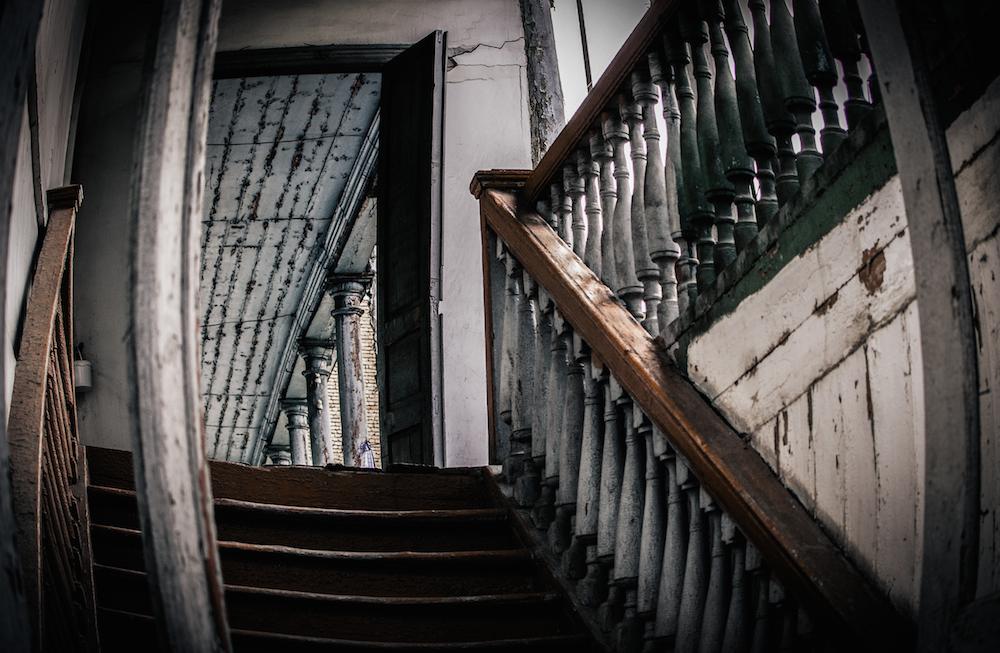 georgia-tbilisi-doorways-scary-haunted-buddha-drinks-fanta-6803
