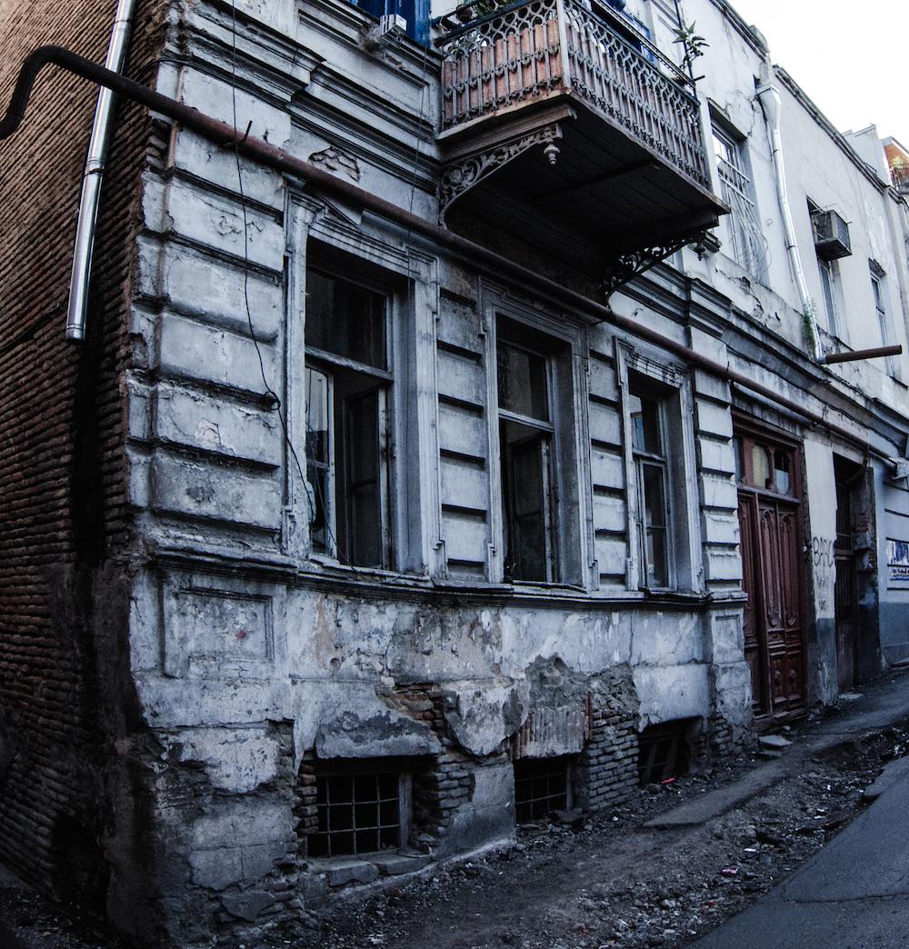 georgia-tbilisi-doorways-scary-haunted-buddha-drinks-fanta-6914