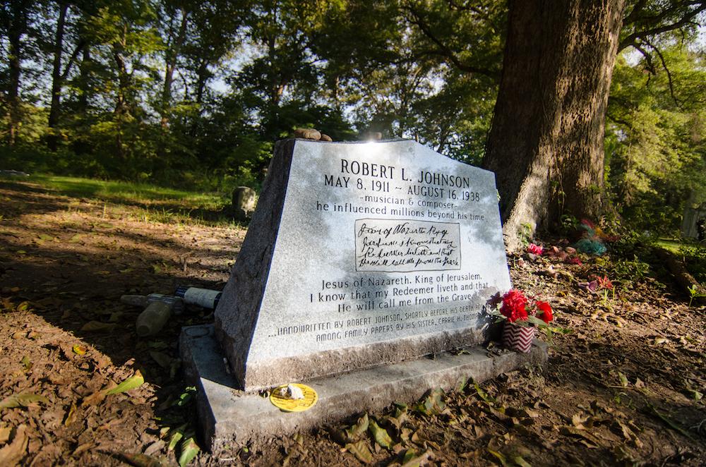 robert-johnsons-grave-mississippi-greenwood-buddhadrinksfanta