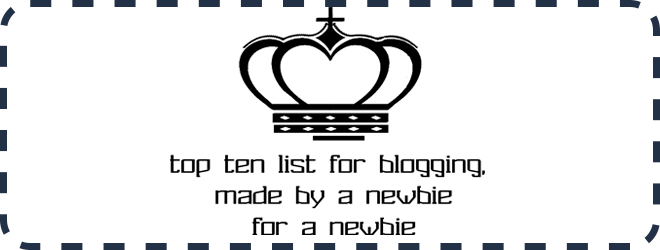 Thanks to all bloggers who has been visiting me over the last week