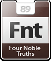 four-noble-truths