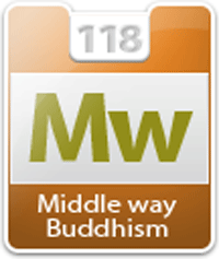 middle-way-happiness