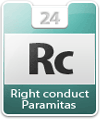 right-conduct-chem