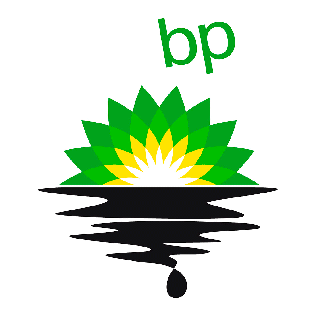 culture-jammers-bp-logo-1024x1024
